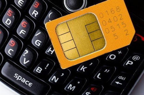 Mobile Money in Africa – Looking Beyond Mpesa - Payments Afrika | Africa Telecoms reaching to the cloud | Scoop.it