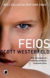 Segredos e Sussurros entre Livros: TAG: Chatice Literária | Ficção científica literária | Scoop.it