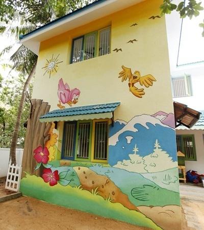 Kids Play School in Chennai | Enrichment Programs in Chennai | Preschool in Mylapore | Scoop.it