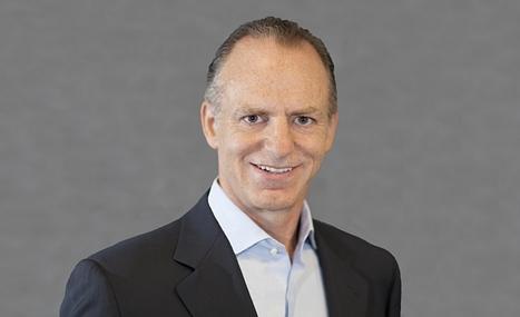 'Nous entrons dans l'ère du temps réel', LawrenceKimmel, p-dg de la DirectMarketingAssociation | SocialWebBusiness | Scoop.it