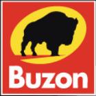 La sociétéBuzon Pedestal International s.a. fait son Bilan Carbone | Reduce your emissions! | Scoop.it