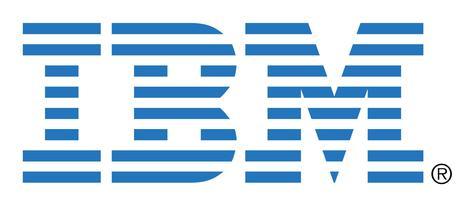 Insight 2014 : IBM installe Cognos et SPSS dans le cloud   Actualité du Cloud   Scoop.it
