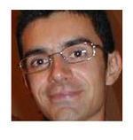 Quel rôle pour les imprimantes multifonctions dans la dématérialisation ? Benjamin Duthu, Xerox France - InformatiqueNews.fr   Patrick Fornas   Scoop.it