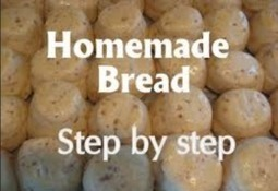 Basics You Should Know About Bread MakersFOODS FOR WINTER | Dinner Recipes | Scoop.it