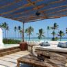 Holidays To Zanzibar