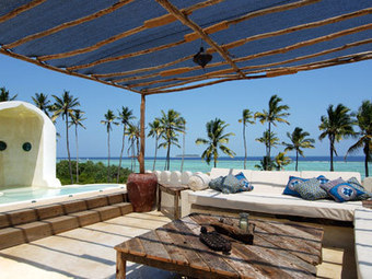 Zanzibar Holidays | Holidays To Zanzibar and Zanzibar Hotels | Holidays To Zanzibar | Scoop.it
