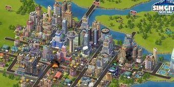 Jeux sociaux sur Facebook: la fin de l'âge d'or, la faute au mobile - L'Expansion | Community Management et Curation | Scoop.it