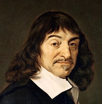 Geeks You Should Know: Rene Descartes   Therefore I Geek   Being in the World   Scoop.it