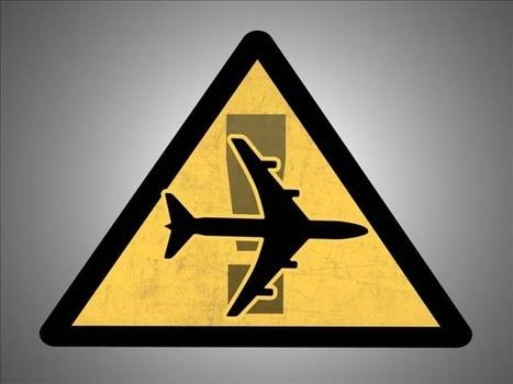 US issues global travel alert, citing al-Qaida - Hawaii News Now | Aviation News | Scoop.it