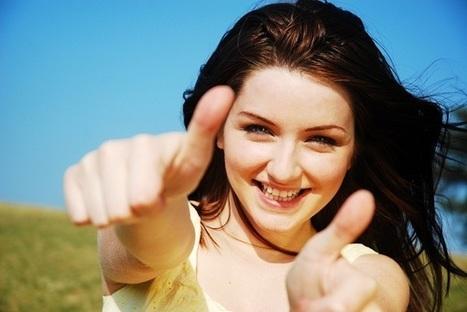 Ποια επιδοτούμενα προγράμματα για άνεργους νέους θα «τρέξουν» το 2013 | manageme** | Scoop.it