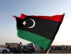 Egypt seeks prisoner swap with Libya | Égypt-actus | Scoop.it