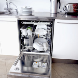 Reliable washer & dryer repair - Josh's Appliance Repair | Josh's Appliance Repair | Scoop.it