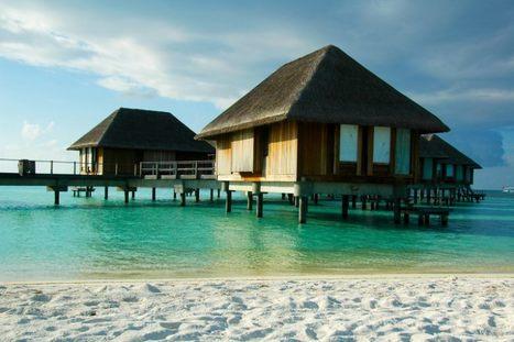 Maldives Hotels and Resorts, Best Maldives Honeymoon Resorts | Indian Honeymoon Packages | Scoop.it