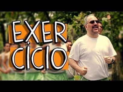 EXERCÍCIO | cell phone | Scoop.it