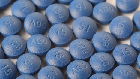 Drugmakers hooked on $10bn opioid habit | Substance Use and Addiction | Scoop.it