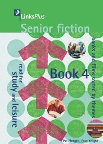 Senior Fiction Book 4 » Weblinks | Storytelling in the 21st Century | Scoop.it