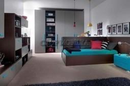 Genç Odası Takımları - Modern genç odası modelleri | Genç odası takımları | Scoop.it