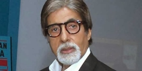 Amitabh Bachchan ,Madhuri pray for cyclone Phailin victims - 99share.in   Latest In Bollywood   Scoop.it