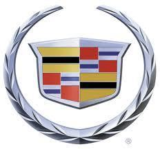 GM Withdraws Two More new gTLD Applications: .Cadillac & .Chevrolet   Real Estate Plus+ Daily News   Scoop.it