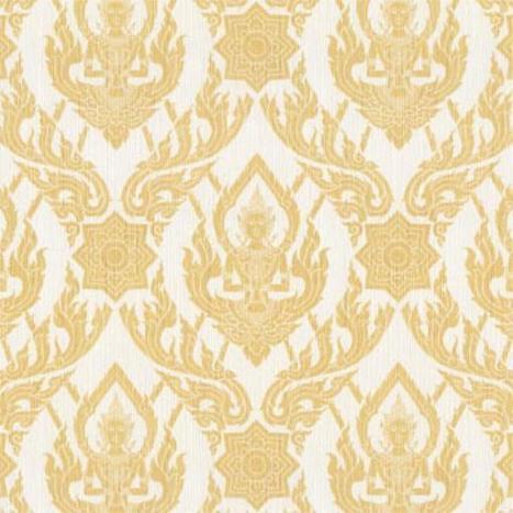 Thai pattern   Year 3-4 Arts: Visual arts - Thai patterns   Scoop.it