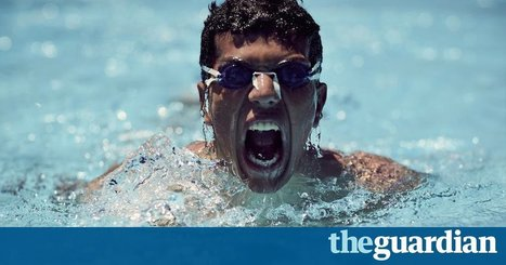 Barracuda review – a valuable Australian story, with a one-for-the-ages finale | Filmic | Scoop.it
