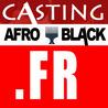 casting afroblack
