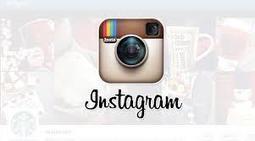 Instagram ADS: ecco come cambierà la nostra esperienza d'uso - Ninja Marketing   The Guerrilla Social Marketing scoop   Scoop.it