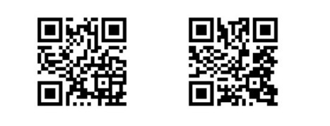 The magic of QR codes in the classroom - Innovate My School | 2.0 Tools... and ESL | Scoop.it