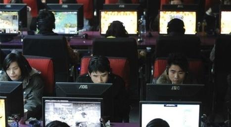 Quand les internautes remplacent les entrepreneurs | Cabinet de curiosités numériques | Scoop.it