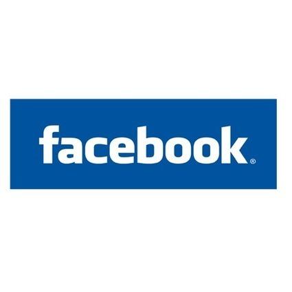 Ecco il nuovo Facebook | Social Media Consultant 2012 | Scoop.it