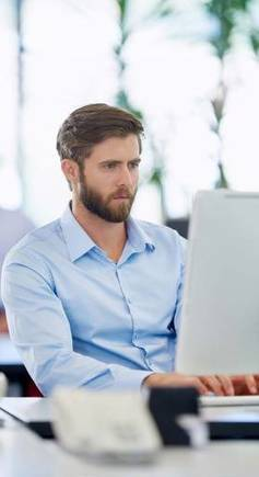 Training: The Moment Has Arrived: Certify Your ThingWorx Expertise | PTC University: eLearning Resource Center | Scoop.it