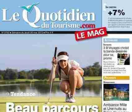 Les clients de Directours veulent des agences physiques - Production sur Le Quotidien du Tourisme | Tourism : tour operating, retailing, e-player, news & trends | Scoop.it