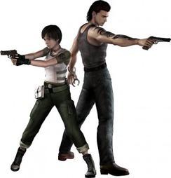 <a href='http://gam3.es/juegos/noticias/12-minutos-de-resident-evil-zero-hd-remaster-123'>12 minutos de Resident Evil Zero HD Remaster</a> | GAM3 | Scoop.it
