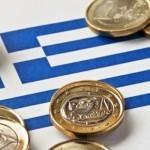 A rischio il riacquisto del debito della Grecia | Grecia | Scoop.it