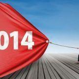 Temps partiel : quels changements en 2014 ? - Actualité RH, Ressources Humaines | Cadres de Direction en Temps Partagé | Scoop.it