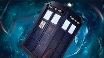 ~ Crochet Happy ~ : Doctor Who Pattern Collection Goes Live Today~   PKC Crochet   Scoop.it
