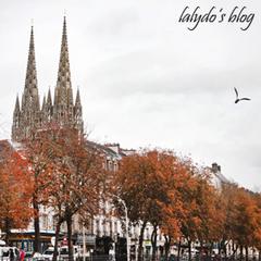 Quimper, Beauté De Cournouaille | Blog Bretagne | Scoop.it