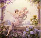 Floralia | LVDVS CHIRONIS 3.0 | Scoop.it