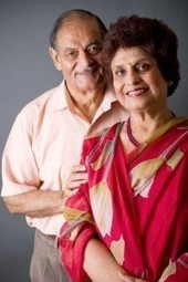 Mastering the Mysteries of Love Workshops for Couples | National Institute of Relationship Enhancement and Center for Couples, Families and Children | Love Life Live Life | Scoop.it