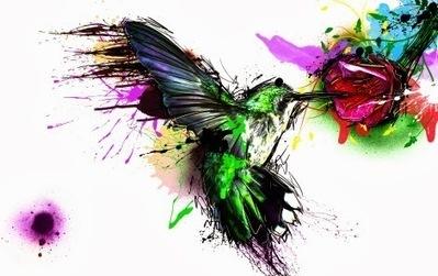 Comment fonctionne #Hummingbird, le nouvel algorithme de Google ? | veiller | Scoop.it