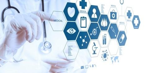 Cinco maneras en las que las Sociedades Médicas pueden acelerar la adopción de herramientas de Salud Digital | The mobile health (salud móvil) | Scoop.it