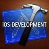Tutorial: How To Perform Objective-C Method Swi...