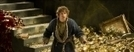 5 Biblical Themes in 'The Hobbit: The Desolation of Smaug' - ChristianToday | The best of the best: Jesus Christ | Scoop.it
