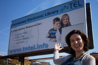 Tennessee Electronic Library Helps People Prepare For High School Equivalency Test - 11/20/2013 - Chattanoogan.com | Tennessee Libraries | Scoop.it