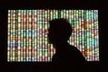 Humanity's Genetic History   Biophilic Design   Scoop.it