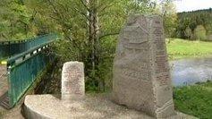 Un musée du souvenir pour le village des Justes du Chambon-sur-Lignon, en Haute-Loire - France 3 Auvergne   Nos Racines   Scoop.it