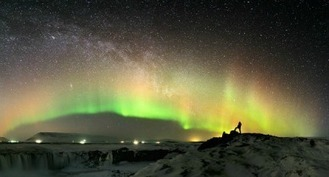Earth & Sky Photo Contest Winners 2013   Entertainment   Scoop.it