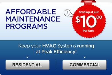 Residential - Air Conditioner Repair Las Vegas NV   Air Conditioner Repair Las Vegas   Scoop.it