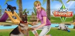 The Sims FreePlay MOD APK 5.19.2   BADLAND 1.7072 FULL APK+DATA FILES   Scoop.it