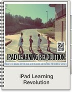 iPad Learning Revolution | Apple Devices in Education | Scoop.it